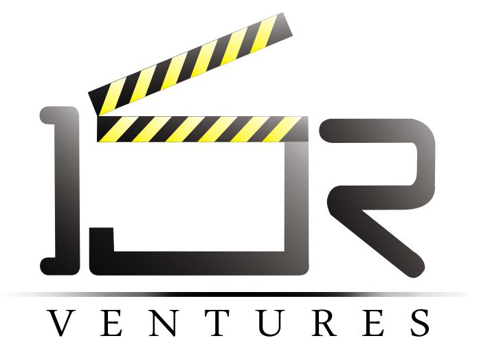 ISR Ventures